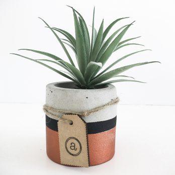 Concrete Planter – Altrincham